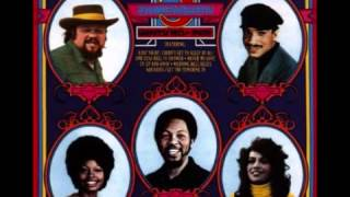 THE 5TH DIMENSION  -  FULL ALBUM  -  STEREO  -  REMASTERED