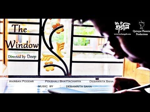 Xxx Mp4 The Window Bengali Short Film 2016 3gp Sex
