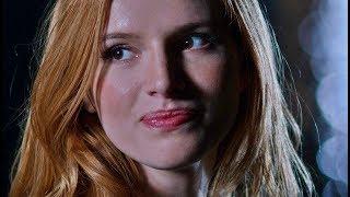 MIDNIGHT SUN | Trailer & Filmclips deutsch german [HD]
