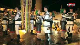Conexiuni Culturale - Ovidiu Foca, Director Casa de Cultură Rădăuți