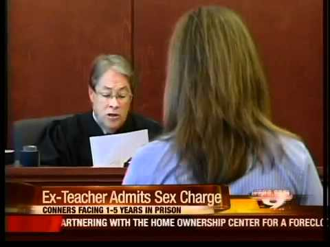 Xxx Mp4 Former High School Teacher Pleads Guilty To Sex Abuse Charge 3gp Sex