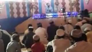 Sufe abdul khalek saheb hujurer coto saheb jada