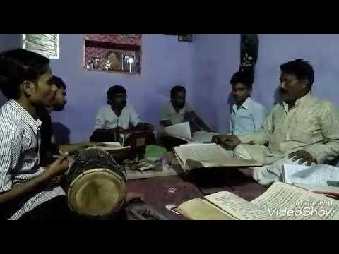 Xxx Mp4 Aise Ramayan Ki Aapne Kabhi Suni Hi Nahi Hogi Bahoriband Shrikant Sharma 3gp Sex