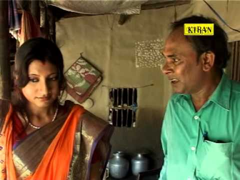 Bengali Comedy | Sansuri Ke Chimti Kata | Bengali Comedy Videos
