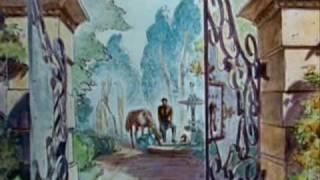 Love (Always Commands) - Roberta Flack