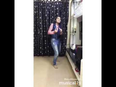 Xxx Mp4 Anushka Sen Anushkasen0408 • Instagram Photos And Videos 11 3gp Sex