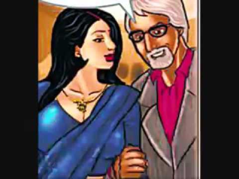savita bhabhi hindi pdf free download