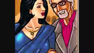 Savita bhabhi ki chudai