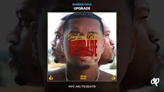 Bambino Gold - Virtual (Feat. Ray Vicks / Mista Cain) [UPGRADE]