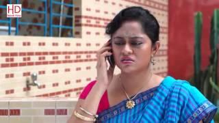 Bangja Drama Natok Otithi Pakhi   Part 03