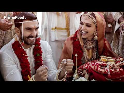 Xxx Mp4 Deepika Padukone Hot New Photoshoot After Marriage 3gp Sex