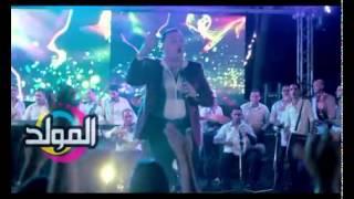 كليب الفنان ياسر الرماح تلامذنا 2015