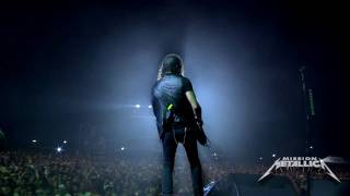 Metallica Fade to Black in real HD !!!! awesome !!!!