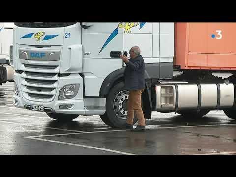Xxx Mp4 Recrudescence Des Vols De Carburant Dans Une Entreprise De Transport à Pontivy 3gp Sex