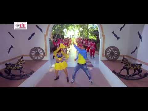 Xxx Mp4 Bhojpuri Video Downloading 2017 3GP HD Ke Sath 3gp Sex