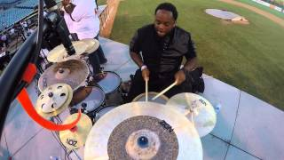 Marcus Thomas | National Day of Prayer 2015 HD