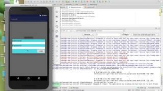 Bangla Android Tutorial 26: Custom Alert Dialog