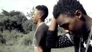 Orahi Where are You Megaton Ray G New Ugandan music 2015 HD DjDinTV