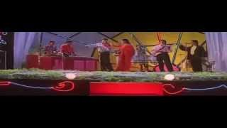 MANJAKKANIKKONNA Ishtamanu Nooruvattam   Malayalam  Movie song