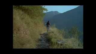 Mimi (2003) - Trailer