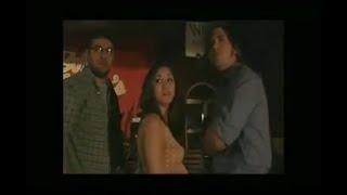 Hell's Gate (2010) -  Full Movie