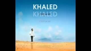 Cheb Khaled ft Pitbull -Hya Hya 2013