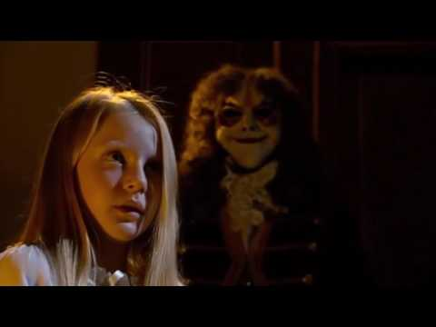 Xxx Mp4 Doctor Who What Do Monsters Have Nightmares About The Girl In The Fireplace 3gp Sex
