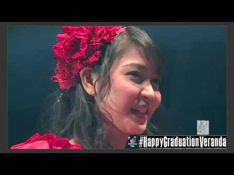 [FULL] Special Jessica Veranda Graduation Video Project by Veloved