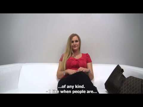 pornovideo-femaleagent