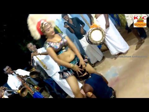 Xxx Mp4 Latest Tamil Nadu Village Kaliyanvilai Kovil Kodai Festival Midnight Karakattam Dance 2017 Full HD 3gp Sex