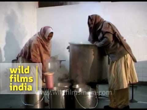 Xxx Mp4 Breakfast Time In Tihar Jail Delhi 3gp Sex