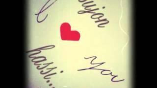 BD sad song by Asif parina bojate Ami amay 2015