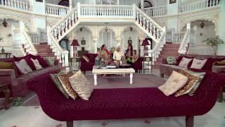STAR Plus & Quikr - Saath Nibhana Saathiyaa