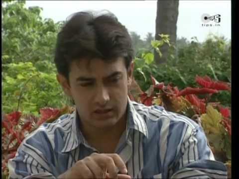 Xxx Mp4 Raja Hindustani Behind The Scenes Aamir Khan Karishma Kapoor 3gp Sex
