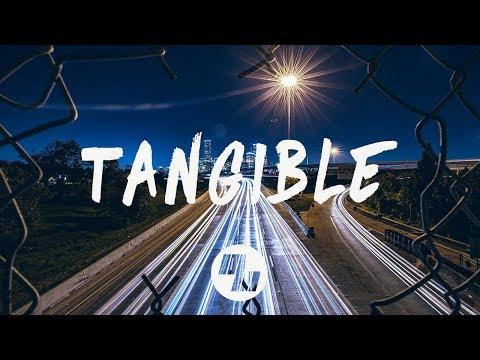 Xxx Mp4 Ken Loi Tangible Lyrics Lyric Video Ft SÜ 3gp Sex