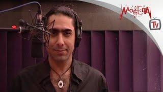 Sherif Assem - A