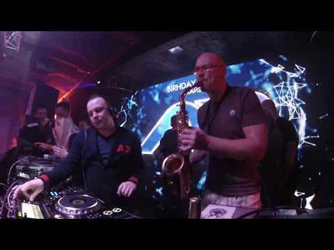 Xxx Mp4 Dj Sax Mix Afterparty Club 3gp Sex
