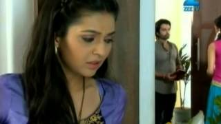 Do Dil Bandhe Ek Dori Se November 15 Episode Recap