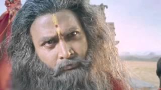 Jai Maruthi 800 Box Office Report