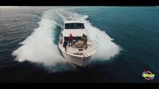 Trip To H-Island (HD)