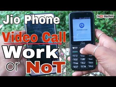 Xxx Mp4 How To Enable Jio Phone Video Call Jio Video Chat Account Setup Video Call On Jio Phone 3gp Sex