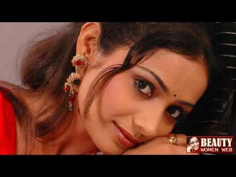 Meera Vasudevan - In RED