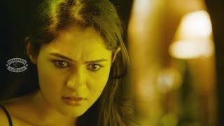 ARAMANAI | Malayalam Movie | Part - 02 | Hansika Motwani & Raai Laxmi | Horror Movie