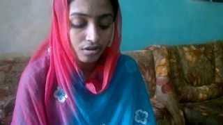 sheikh forhad gazal shane allama dinarpuri sanged by jannatul ferdaus kakuly