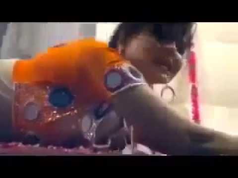 Aima Khan hot live Mujra