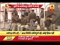 Communal tension in Lakhimpur Kheri, curfew imposed