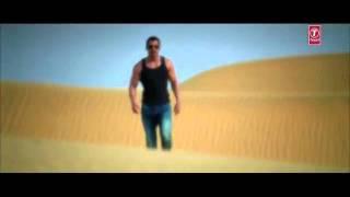 Khwabon Khwabon (full song) - Force 2011 [HD 1080p] - YouTube.flv