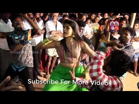 Xxx Mp4 Sun Tv Gramathil Oru Naal Show Anchor Niharika 3gp Sex