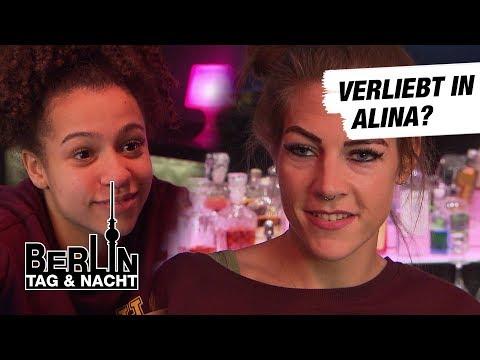 Xxx Mp4 Berlin Tag Nacht Steht Jacky Auf Alina 1650 RTL II 3gp Sex