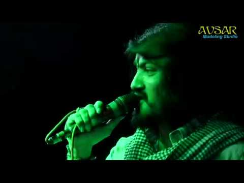 Xxx Mp4 THAKOR SAMAJ NEW SONG Vijay Suvada Live Garba Khatraj 3gp Sex